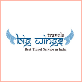 Big Wings Tours and Travels