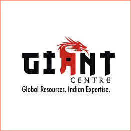 Giant Centre