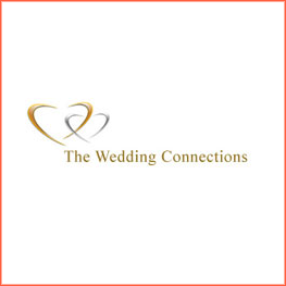 The Wedding Connections