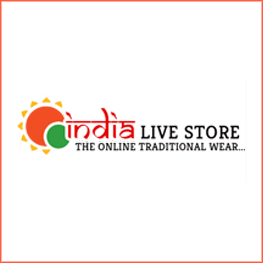 India Live Store